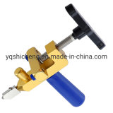 Manual Glass Ceramic Tile Mirrors Cutter Cutting Tool