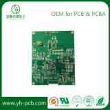 PCB Board Manufacturer with Competitive Price
