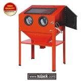 990L Industrial Abrasive Vertical Sandblast Cabinet