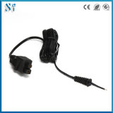 Low Voltage Harness Electric Wire Power Cable