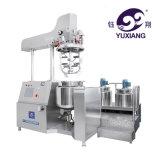 High Quality Mixing Machine Beauty Lotion Body Cream Making Machine