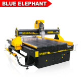 Cheap Factory Price 4 Axis Wood CNC Router Machine for Hardwood and MDF Carving