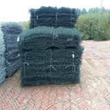 Hot Sale Discount Price Gabion Hexagonal Wire Mesh Gabion Box& Mattress
