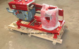 Big Water Pump 150zb-15 with Great Power