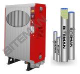 Biteman Heat Modular Desiccant Air Dryer (flow 10.6m3/min)