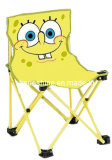 Kids Armless Camping Chair (XY-106D)