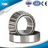 Auto Parts Transmission Bearings 32008 Tapered Roller Bearing