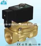 2/2 Way Water Solenoid Valve 2W21