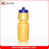 wholesale Plastic Sports Water Bottle, Plastic Sports Bottle, drinking bottle, cycle water bottle, bike bottle, bicycle bottle, PE sports bottle