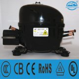 Copper Wire R600A Compressor Qd110y