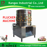 Hot Sale Automatic Plucker Electric Poultry Defeathering Depilator Machine