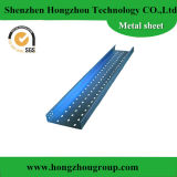 OEM Customized Sheet Metal Fabrication Accessories