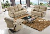 Promotional Sofa C767#