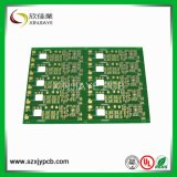 Double-Sided PCB Board Apply for Camera