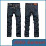 Men's Fashion Classic Blue Jean Pants (JC3086)