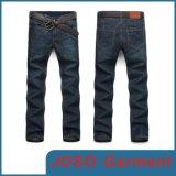 Men's Fashion Classic Blue Jean Pants (JC3086)
