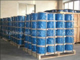 Hot-Hipped Galvanized Steel Wire Rope 7*7