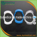 Plastic Medical Ring Mouth Gag (O Type)