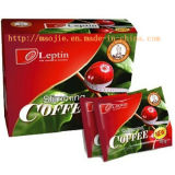 Leptin Rose Curve Slimming Coffee