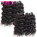 Wholesale Nature Wave Cuticle Remy Virgin Brazilian Human Hair