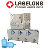 Cheap Semi-Automatic 5 Gallon Water Bottling Machine with Ce