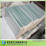 Factory Manufacturing Building Glass Clear Float Glass with Best Price