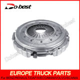 Truck Clutch Pressure Plate for Daf