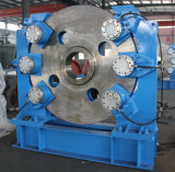 Disc Brake System for Belt Conveyor (KPZ-1000)