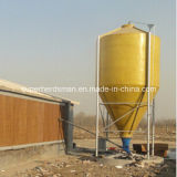 Hot Sale Poultry Feeding Equipment
