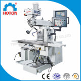 Metal Universal Vertical Turret Milling Machine (X6333 X6330 X6325D)