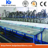 Ceiling T Bar Roll Forming Machine with Popular Design