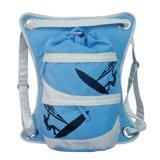 Leisure Outdoor Cotton Shoulder Bags&Sport Bags (BS5103)