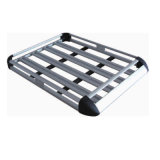 165*92cm Roof Tray for SUV Car
