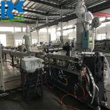 Hot Water Supply Pex-Al-Pex Pipe Extrusion Machine