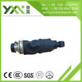 Full Range OEM Automobile Parts for Truck