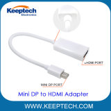 Mini Dp to HDMI Adapter Cable for MacBook PRO Air Thunderbolt