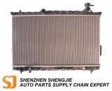 01-06 Auto Engine Radiator for Hyundai Santa Fe