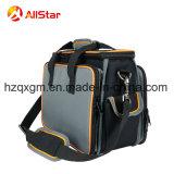 Multi-Function Portable Tool Bag Soulder Bag