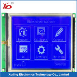 320*240 COB LCD Display Screen Characters and Graphics Moudle