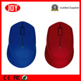 3 Button Nano Receiver 2.4G Optiacal Wireless Mouse