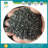 Yzdf Spherical Cast Tungsten Carbide Powder