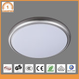 Hot Sales Round Bright Ceiling Light for Bedroom Flush Mounted Ceiling Lamp