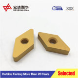 Good Price Tungsten Carbide Blades for Cutting Fabric