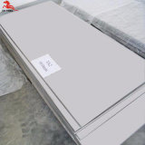 Cheap ASTM B348 GB JIS Commercial Gr1 Pure Titanium Plate/Sheets Price