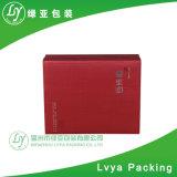Printing Luxury Design Paper Cardboard Gift Box