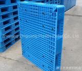 1200X1000X150 mm Durable HDPE Plastic Pallet Price