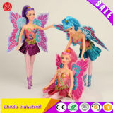 Wholesale Girl Toy Alive Doll Plastic Dolls