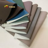Furniture Microfiber Leather Azo Dyes Free High Quality