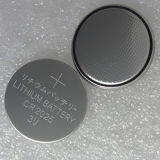 Cr2016 Lithium Button Battery for Howshow LCD Writing Tablet