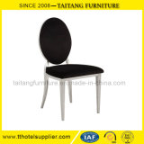 New Banquet Chair for Hotel Use with Best Price
